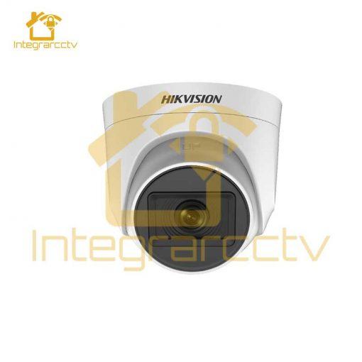 cctv-camara-seguridad-domo-DS-2CE76H0T-ITPFS-hikvision
