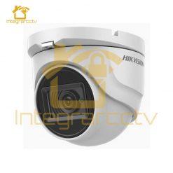 cctv-camara-seguridad-domo-DS-2CE76U1T-ITMF-hikvision