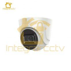 cctv-camara-seguridad-domo-DS-2CE76U1T-ITPF-hikvision
