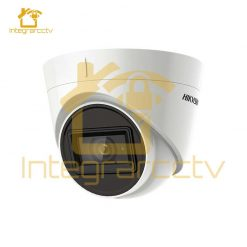 cctv-camara-seguridad-domo-DS-2CE78H0T-IT3FS-hikvision