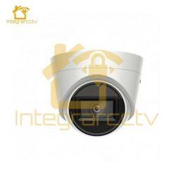 cctv-camara-seguridad-domo-DS-2CE78U1T-IT1F-hikvision