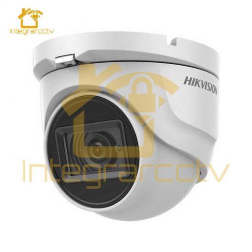 cctv-camara-seguridad-domo-DS-2CE79U1T-IT3ZF-hikvision
