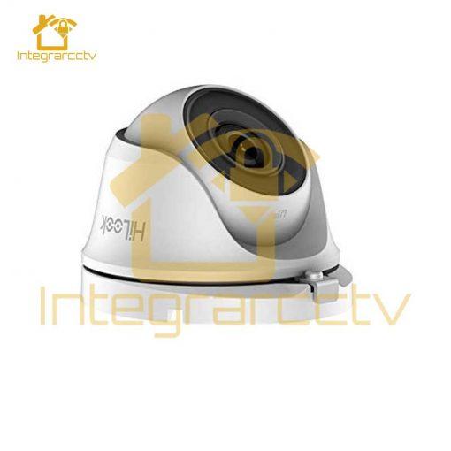 cctv-camara-seguridad-domo-THC-T140-M-hilook