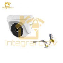 cctv-camara-seguridad-domo-THC-T140-hilook