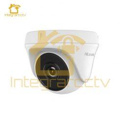 cctv-camara-seguridad-domo-THC-T240-P-hilook