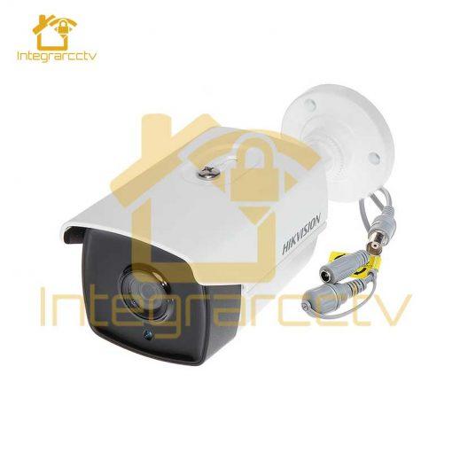 cctv-camara-seguridad-tipo-bala-DS-2CE16H0T-IT1F-hikvision