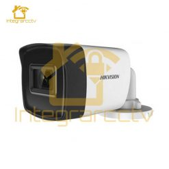 cctv-camara-seguridad-tipo-bala-DS-2CE16H0T-IT3F-hikvision