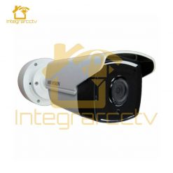 cctv-camara-seguridad-tipo-bala-DS-2CE16H0T-IT5F-hikvision