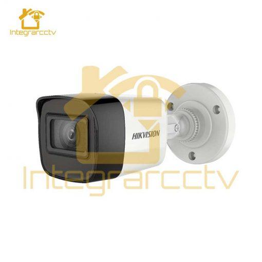 cctv-camara-seguridad-tipo-bala-DS-2CE16H0T-ITF-hikvision