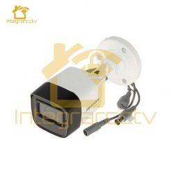 cctv-camara-seguridad-tipo-bala-DS-2CE16H0T-ITFS-hikvision