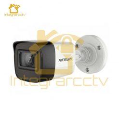 cctv-camara-seguridad-tipo-bala-DS-2CE16H0T-ITPF-hikvision