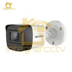 cctv-camara-seguridad-tipo-bala-DS-2CE16H0T-ITPFS-hikvision