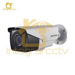 cctv-camara-seguridad-tipo-bala-DS-2CE16U1T-IT1F-hikvision