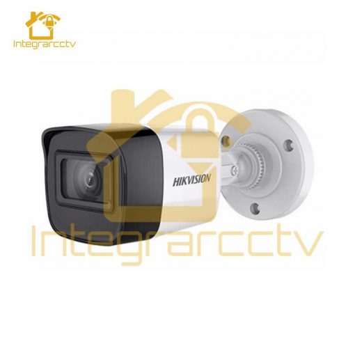 cctv-camara-seguridad-tipo-bala-DS-2CE16U1T-ITF-hikvision