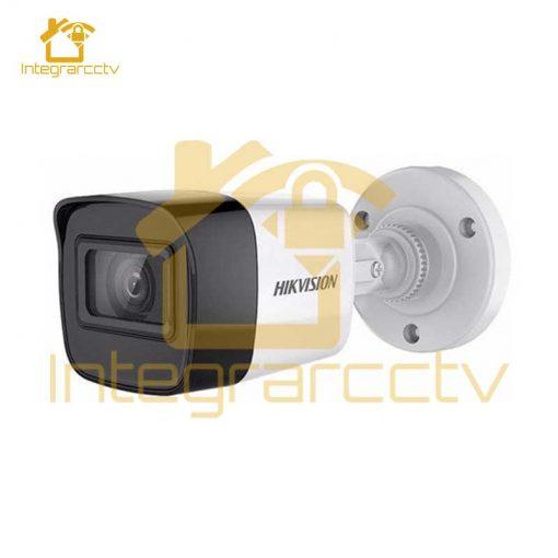 cctv-camara-seguridad-tipo-bala-DS-2CE16U1T-ITPF-hikvision
