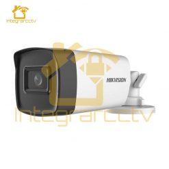 cctv-camara-seguridad-tipo-bala-DS-2CE17H0T-IT3F-hikvision