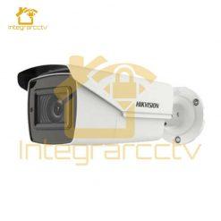 cctv-camara-seguridad-tipo-bala-DS-2CE19U1T-IT3ZF-hikvision