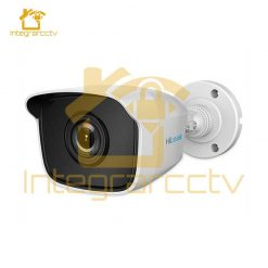 cctv-camara-seguridad-tipo-bala-THC-B140-M-hilook