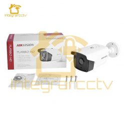 cctv-camara-tipo-bala-DS-2CE16H0T-IT1F-hikvision
