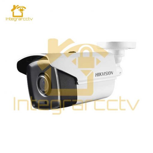 cctv-camara-tipo-bala-DS-2CE16H0T-IT3F-hikvision