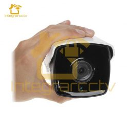 cctv-camara-tipo-bala-DS-2CE16H0T-IT5F-hikvision