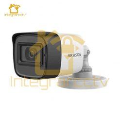 cctv-camara-tipo-bala-DS-2CE16H0T-ITPFS-hikvision
