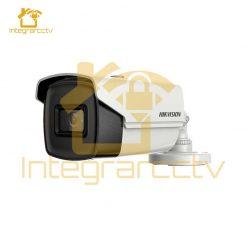 cctv-camara-tipo-bala-DS-2CE16U1T-IT1F-hikvision
