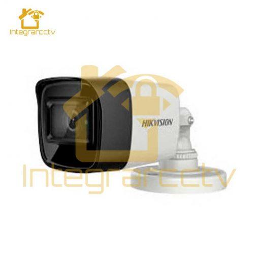 cctv-camara-tipo-bala-DS-2CE16U1T-ITPF-hikvision