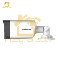cctv-camara-tipo-bala-DS-2CE17H0T-IT3F-hikvision
