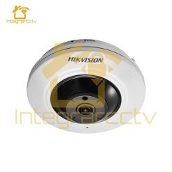 cctc-camara-domo-DS-2CC52H1T-FITS-hikvision
