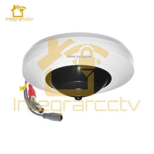 cctc-camara-seguridad-domo-DS-2CC52H1T-FITS-hikvision