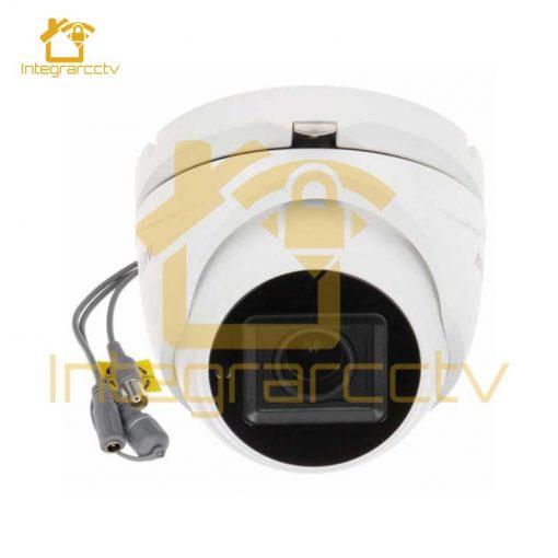 cctv-camara-domo-DS-2CE56H0T-IT3ZF-hikvision