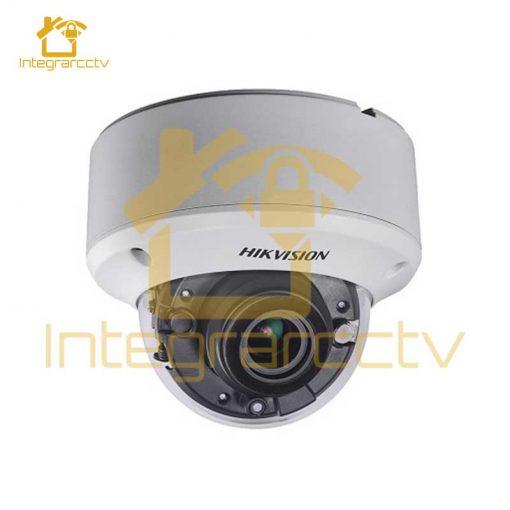 cctv-camara-domo-DS-2CE56H0T-VPIT3ZF-hikvision