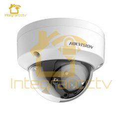 cctv-camara-domo-DS-2CE59U1T-VPIT3ZF-hikvision