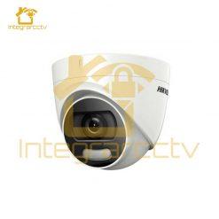 cctv-camara-domo-DS-2CE72DFT-FC-hikvision