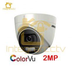 cctv-camara-domo-DS-2CE72DFT-FC28-hikvision
