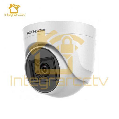 cctv-camara-domo-DS-2CE76D0T-ITPFS-hikvision