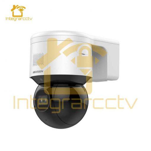 cctv-camara-domo-ptz-DS-2DE3A404IW-DE-W-hikvision