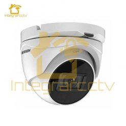 cctv-camara-seguridad-domo-DS-2CE56H0T-IT3ZF-hikvision