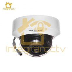cctv-camara-seguridad-domo-DS-2CE56H0T-VPIT3ZF-hikvision