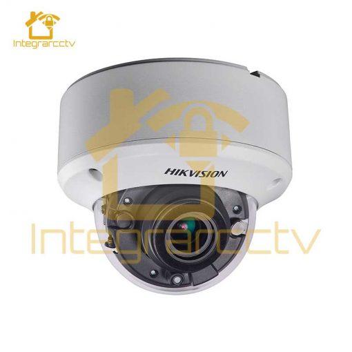 cctv-camara-seguridad-domo-DS-2CE59U1T-VPIT3ZF-hikvision