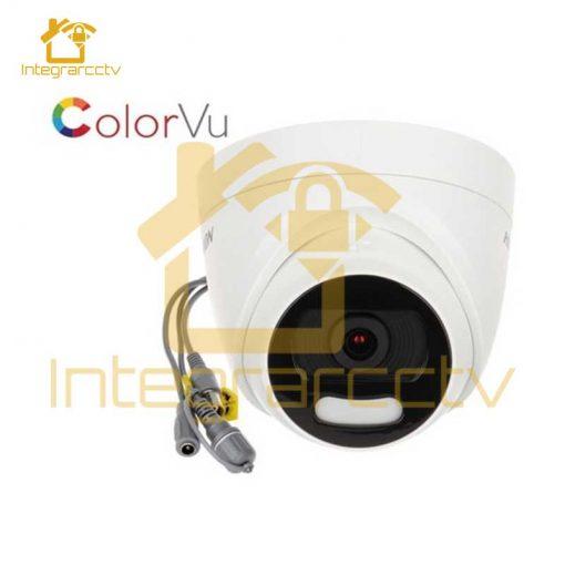 cctv-camara-seguridad-domo-DS-2CE72DFT-FC-hikvision