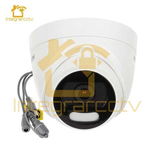 cctv-camara-seguridad-domo-DS-2CE72DFT-FC28-hikvision