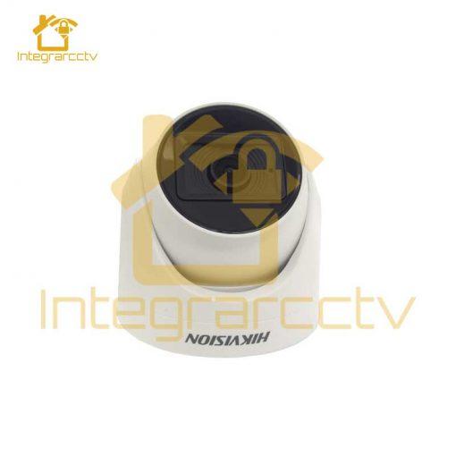 cctv-camara-seguridad-domo-DS-2CE76D0T-ITPFS-hikvision