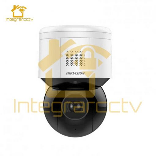 cctv-camara-seguridad-domo-ptz-DS-2DE3A404IW-DE-W-hikvision