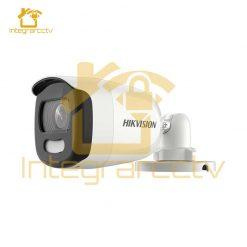 cctv-camara-seguridad-tipo-bala-DS-2CE10HFT-F-hikvision