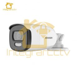 cctv-camara-seguridad-tipo-bala-DS-2CE12HFT-F28-colorvu-hikvision