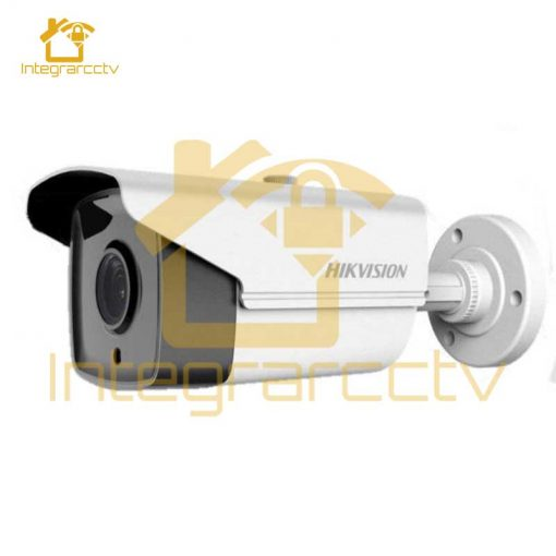 cctv-camara-seguridad-tipo-bala-DS-2CE16D0T-IT1F-hikvision