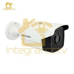 cctv-camara-seguridad-tipo-bala-DS-2CE16D0T-IT3F-hikvision