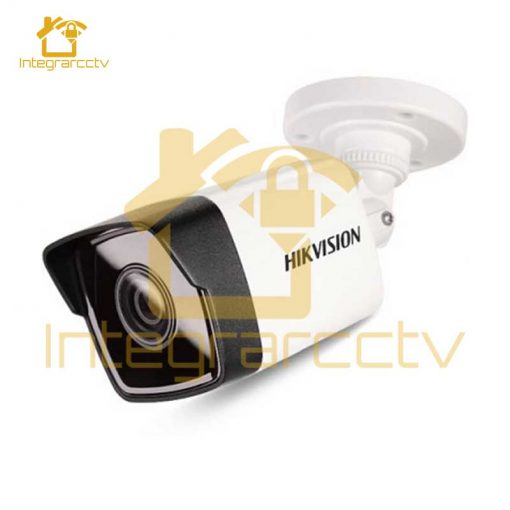 cctv-camara-seguridad-tipo-bala-DS-2CE16D0T-IT5F-hikvision